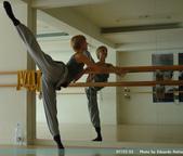 2007國際芭蕾舞星在台北:1420431560.jpg