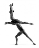 芭蕾圖片收藏本:1859060280.jpg