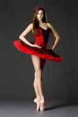 芭蕾圖片收藏本:1859066563.jpg