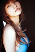 日本女神 後藤真希 全裸寫真:021.jpg