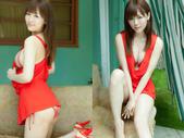 日本女星G乳 柴小聖 誘惑教英語:W020120509535879872487.jpg