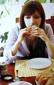 日本女神 後藤真希 全裸寫真:031.jpg