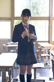 星名美津紀日本超胸女國中生 H CUP:ntn8kbuioiqy.jpg