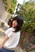 No-1053 女優F奶今野杏南:DGC_201211_No-1053_AnnoKonno_002.jpg