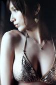 日本女神 後藤真希 全裸寫真:043.jpg