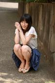 No-1053 女優F奶今野杏南:DGC_201211_No-1053_AnnoKonno_003.jpg