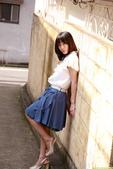 No-1053 女優F奶今野杏南:DGC_201211_No-1053_AnnoKonno_004.jpg
