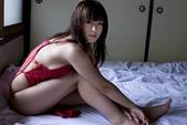 磯山沙也加 磯山さやか Sayaka Isoyama 36F、24、34的火辣身材:-654245052WB_No56_SayakaIsoyama_03_034_1.jpg