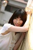 No-1053 女優F奶今野杏南:DGC_201211_No-1053_AnnoKonno_005.jpg
