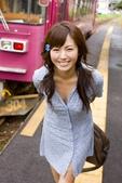 磯山沙也加 磯山さやか Sayaka Isoyama 36F、24、34的火辣身材:-104225485WB_No56_SayakaIsoyama_04_042_7.jpg