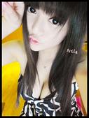很辣 大眼娃娃 nila 姜雨珊:1895560138.jpg