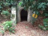 漯底山自然公園:P_20170718_172401_vHDR_Auto.jpg