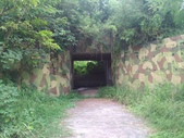 漯底山自然公園:P_20170718_173521_vHDR_Auto.jpg