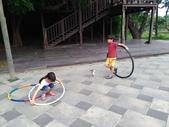 漯底山自然公園:P_20170718_172729_vHDR_Auto.jpg