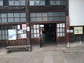2017大阪第二天奈良半日遊:P_20170629_112654_vHDR_On.jpg
