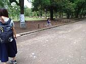 2017大阪第二天奈良半日遊:P_20170629_100837_vHDR_On.jpg
