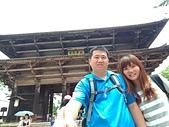 2017大阪第二天奈良半日遊:P_20170629_104746_BF.jpg