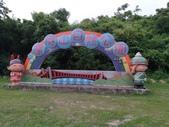 漯底山自然公園:P_20170718_172457_vHDR_Auto.jpg