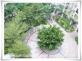 金門廈門:DSC00079.jpg