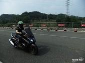 20121104領口試車:2012_1104領口試車_042縮圖.JPG