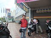 20100627大會師:20100626南區聚會_155.JPG