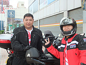 20100627大會師:20100626南區聚會_156.JPG