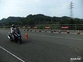20121104領口試車:2012_1104領口試車_056縮圖.JPG