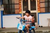 20120512大埔山上過母親節:20120512母親節_011縮圖.JPG
