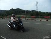 20121104領口試車:2012_1104領口試車_057縮圖.JPG
