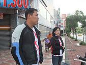20100627大會師:20100626南區聚會_160.JPG