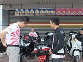 20100627大會師:20100626南區聚會_161.JPG