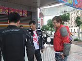 20100627大會師:20100626南區聚會_162.JPG