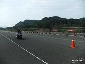 20121104領口試車:2012_1104領口試車_066縮圖.JPG