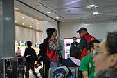 201005雪梨7日遊:201005雪梨7日遊_021.JPG