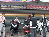 20100627大會師:20100626南區聚會_163.JPG