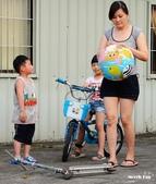 20120512大埔山上過母親節:20120512母親節_013縮圖.JPG