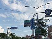 20100627大會師:20100626南區聚會_165.JPG