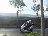20100627大會師:20100626南區聚會_166.JPG