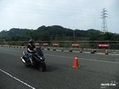 20121104領口試車:2012_1104領口試車_068縮圖.JPG