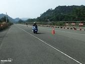 20121104領口試車:2012_1104領口試車_010縮圖.JPG