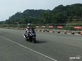 20121104領口試車:2012_1104領口試車_011縮圖.JPG