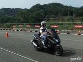 20121104領口試車:2012_1104領口試車_013縮圖.JPG