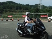 20121104領口試車:2012_1104領口試車_014縮圖.JPG