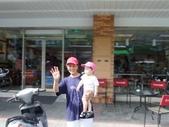 2011年7月9~15日環島7日遊(四):2011年7月環島遊_276.JPG