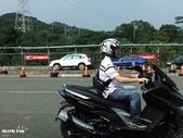 20121104領口試車:2012_1104領口試車_015縮圖.JPG