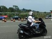 20121104領口試車:2012_1104領口試車_016縮圖.JPG