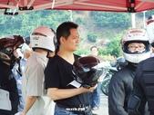 20121104領口試車:2012_1104領口試車_081縮圖.JPG