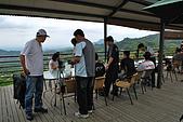 20090517大羊東山喝咖啡:20090517東山喝咖啡_039縮圖小.JPG