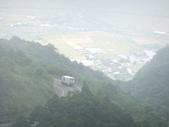 2011年7月9~15日環島7日遊(四):2011年7月環島遊_286.JPG