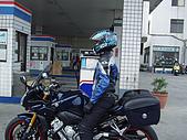 2008大羊花蓮行:2008大羊花蓮行_241縮圖.JPG